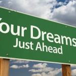 Pursuing Your Dreams – Four Obstacles You Must Overcome