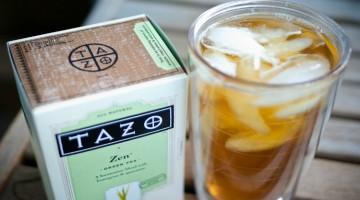 10 Amazing Benefits of Green Tea