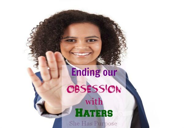 hatersblog